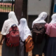 Why we approved the use of hijab in public schools- Lagos state govt