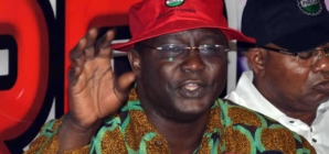 Organised labour suspends planned nationwide strike