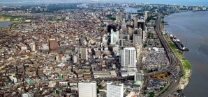 Nigeria rises for the first time on World prosperity index- report