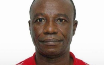 I am too sick to go to prison, Akindele, OAU 'sex-for-marks prof' begs ICPC