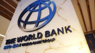 World Bank to spend $3m on Ekiti technical colleges