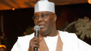 Oil producing states can keep 100% of revenue if I become president- Atiku