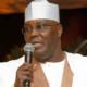 EFCC raids Atiku's son residence in Abuja