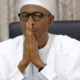 Buhari will not interfere in the supplementary election- Presidency