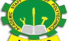 ASUP strike: Yabatech lecturers comply, as students write final exams