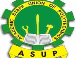 ASUP begins nationwide strike today