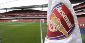 Arsenal to talk to players