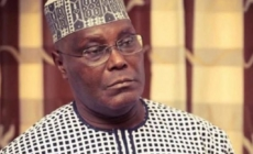 Why we refused Atiku access to election materials- INEC