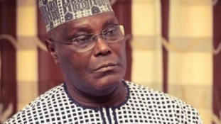 Atiku accused Buhari of using govt money to fund campaign