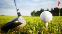 CBN Governor's Golf Tournament Tees off December 8