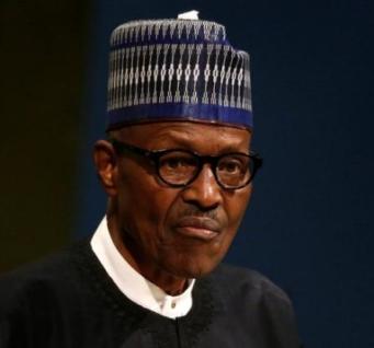 Buhari won re-election through dubious, corrupt means – MASSOB