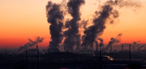 Air pollution causes miscarriage, stroke, etc – Expert warns