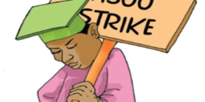 Strike: ASUU threatens not to honour further meetings with FG