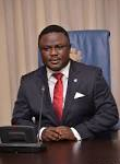 Gov Ayade's aide arrested over rape of a 15- year-old girl