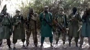 Again, Boko Haram attacks Rann, burns UNICEF clinic