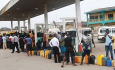 Fuel shutdown: Reprieve as FG gets five days grace to clear subsidy claims by DAPPMAN