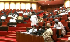 Senate passes South East Development Commission Bill