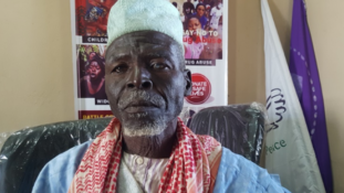 'Why my son (a Boko Haram commander) refused to surrender after my visit'- Father