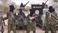 Boko Haram invades Adamawa community