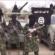 Army neutralises Boko Haram insurgents in Buni-Yadi