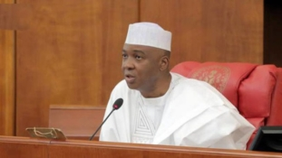 Trial of Saraki's aide over N3.5 billion fraud stalled by Judge's transfer
