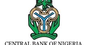 CBN continues intervention in Forex market