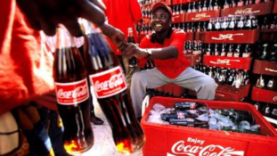 Coco-Cola completes acquisition of Chi ltd