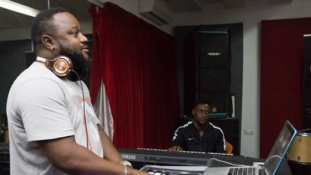 Shock, disbelief as friends mourn popular Lagos DJ Seun who committed suicide