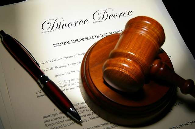 My husband divorces women once they have a baby, says fifth wife