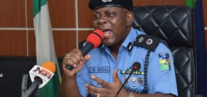 Bus driver arrested raping 78-year old woman in Lagos