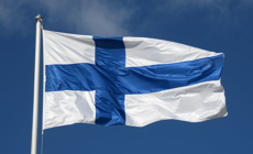 Finland tops World's Good Country Index