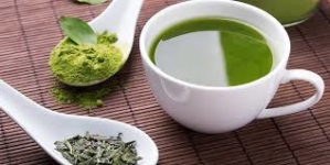 Green tea linked with type 2 diabetes- Study