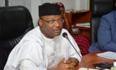 INEC recruits 814,453 ad hoc staff for elections
