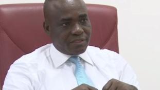 Presidency transmits minimum wage bill to NASS