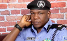 Why police set up special election investigation team —Mba