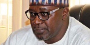 FG files charges against NBC DG over alleged N2.5bn fraud