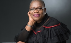 BREAKING: Ezekwesili withdraws from presidential race