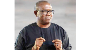 States should allowed to determine the minimum wage to pay- Peter Obi