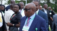FG closes case against Onnoghen as bank official releases details of his deposits