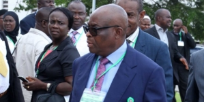My asset declaration form were tampered with- Onnoghen