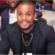 I'm not gay, says Nollywood actor, Alex Ekubo