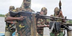UN Report: Oil-related crimes in 2018 cost Nigeria $2.8bn in revenue