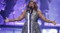 Nigeria's Okwuchi earns place in America's Got Talent finals