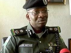 Army gets new spokesman, others