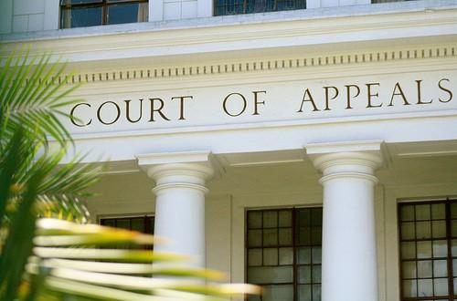 Appeal court panel on Zamfara APC primaries withdraws over $3m bribe saga