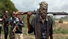 Gunmen attack Abia pastor, kill two daughters