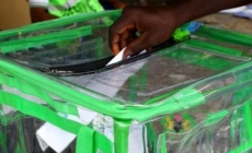 BREAKING: INEC suspends collation of results in Bauchi