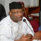 INEC to vacate court orders, says supplementary election will hold in Bauchi, Adamawa