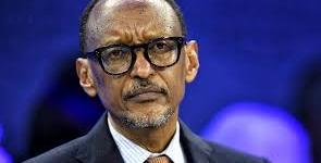 Rwanda seizes skin bleaching products worth $46,000