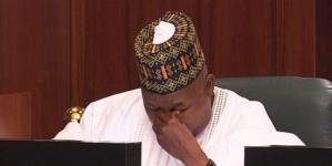 Boko Haram killed 60, abducted 100 in Bornu govs convoy attack- Report